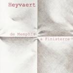 http://anneheyvaert.es/files/dimgs/thumb_1x150_19_142_386.jpg